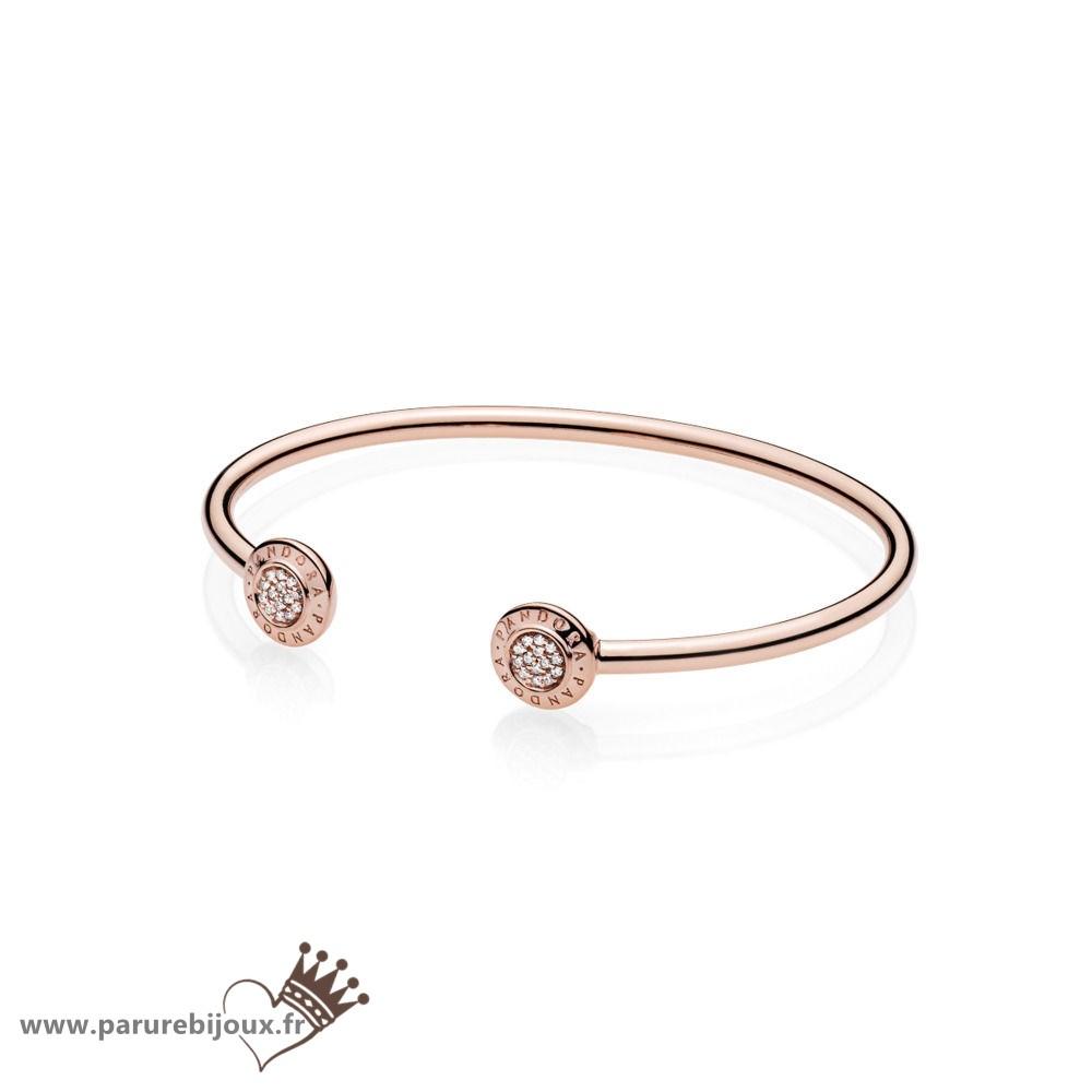 bracelet pandora charms pas cher